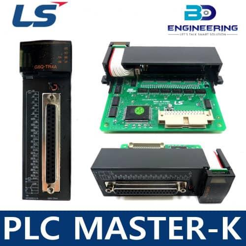 G6Q-TR4B LS-LG Output Module