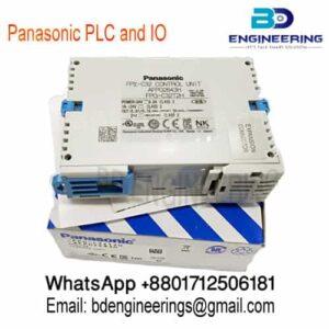 FPE-C32 Control Unit Panasonic PLC FPG-C32T2H-A Price in bd