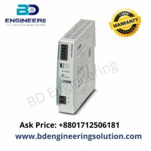 PHONENIX CONTACT 3A Power-supply