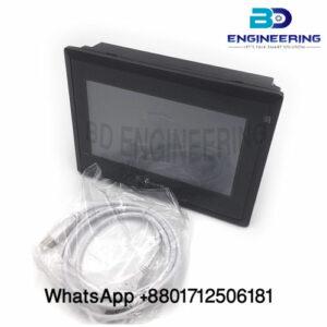 TouchWin HMI 7-inch TG765-XT-C